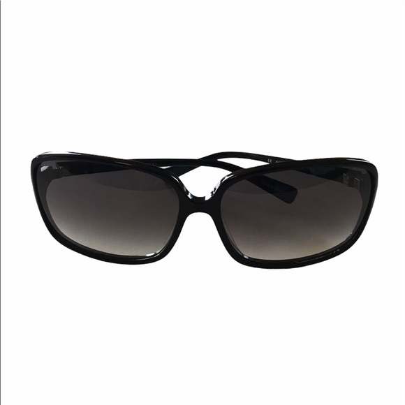 Oliver People's Sunglasses Bacall 64-15-119